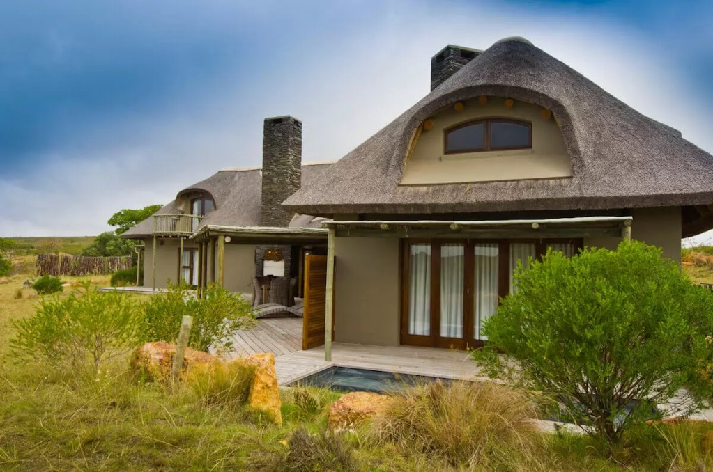 SOUTH AFRICA – 10 Night Cape Town, Safari And Golf Tour