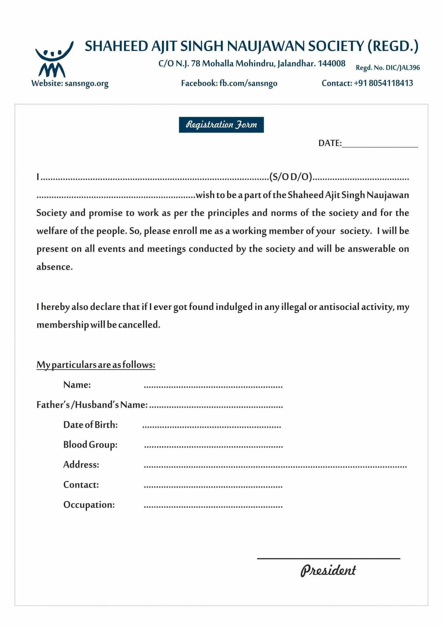 Cash Flow Statement Indirect Method Format In Excel