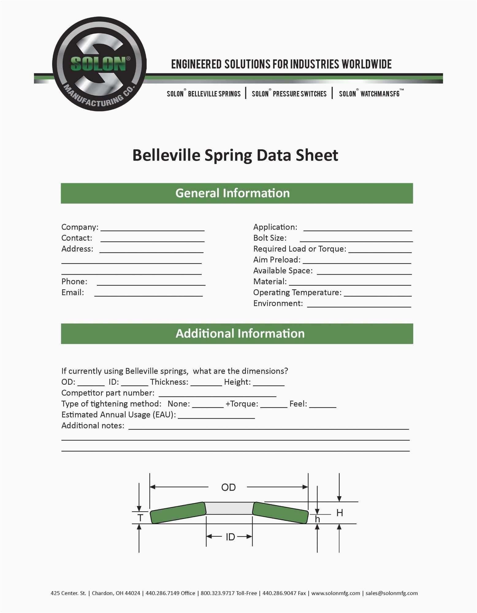 Excel Time Logging Spreadsheet