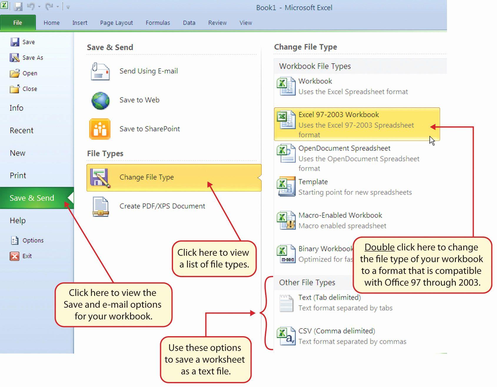 Scrap Report Excel Template