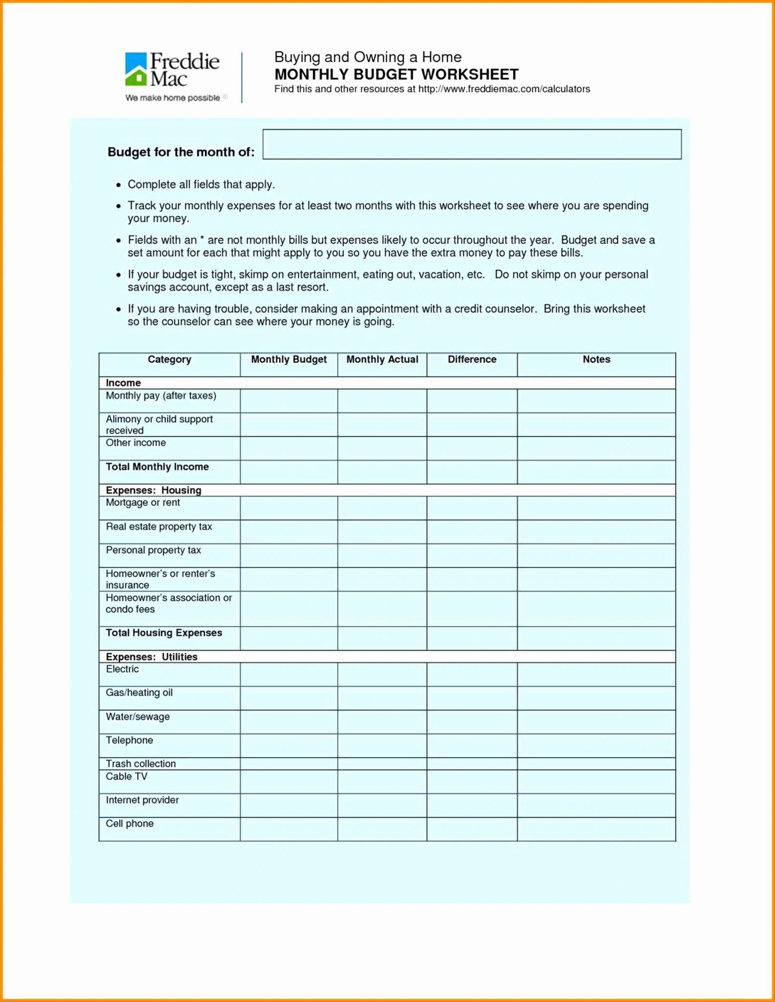 Social Security Benefits Calculator Spreadsheet