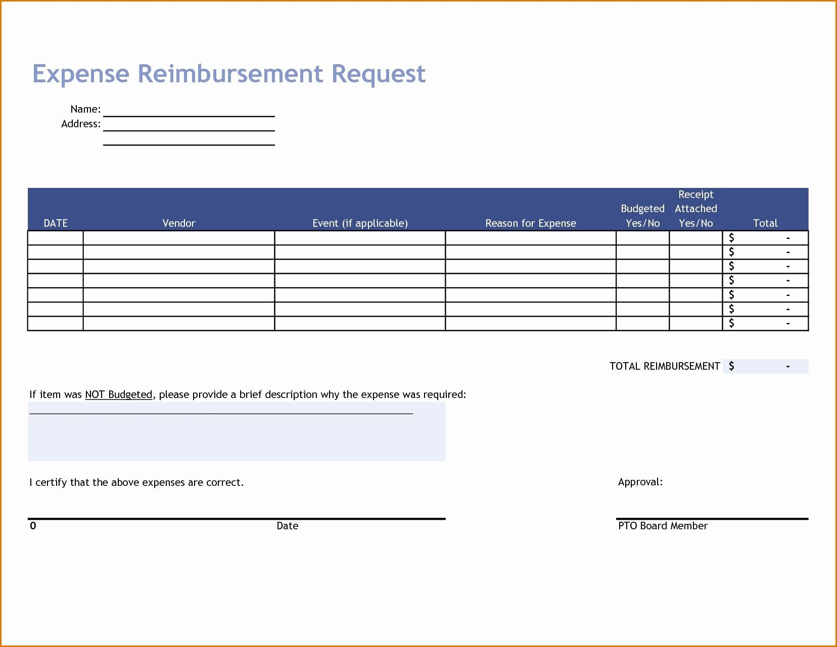 Social Security Taxable Worksheet