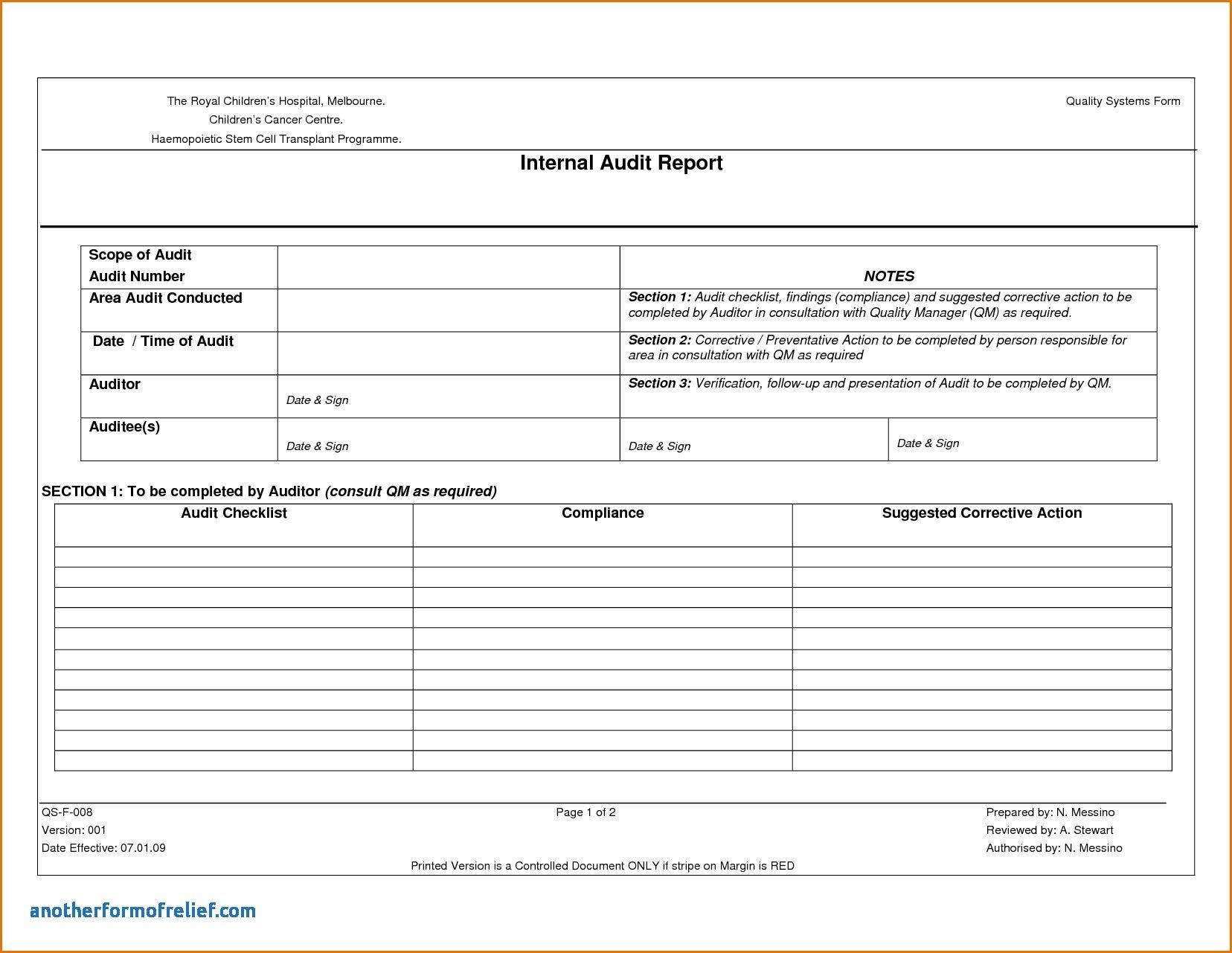 Stanford Binet 5 Sample Report