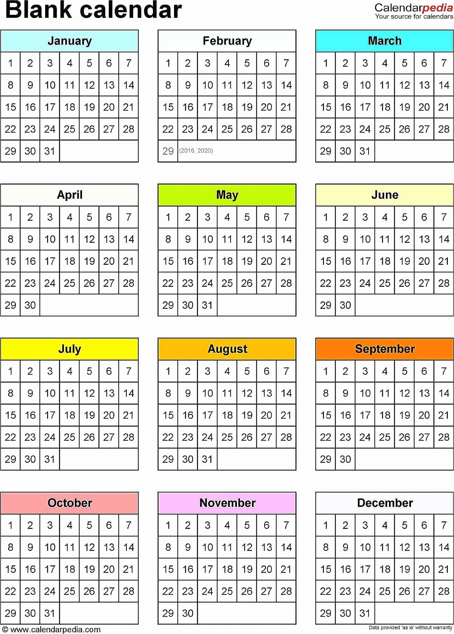 Weekly Hours Spreadsheet