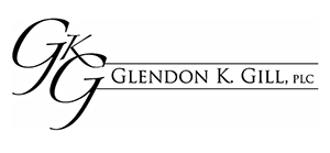 Law Office of Glendon K Gill