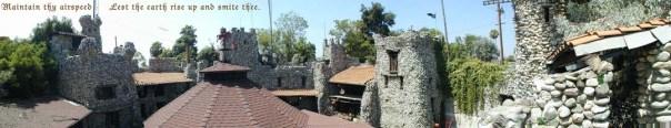 castle-tour-form-image