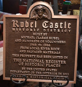 historical-plaque