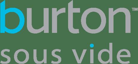 Burton Sous Vide