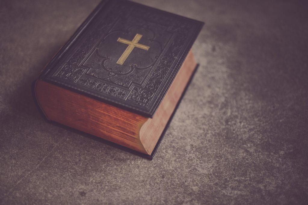 Jesus Archives • glenna marshall