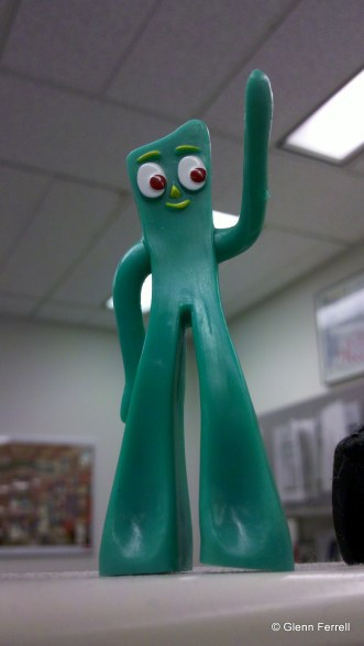 2011-11-23 13:34:56 Gumby is large and in charge.