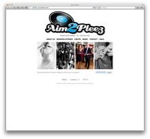 aim2pleez.com