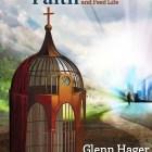 An Irreligious Faith
