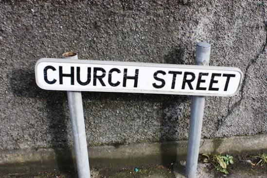 Church_Street_sign