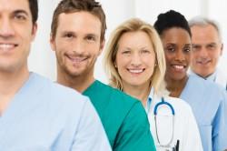 Glenn Hinds Motivation & Coaching Consultants - Alcohol Nurse