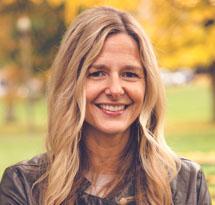 Denise Walker