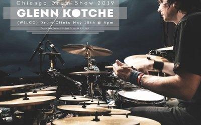 Chicago Drum Show