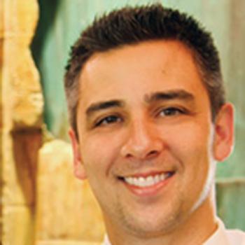 Carlos Longa