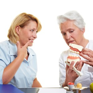 dental implant faq