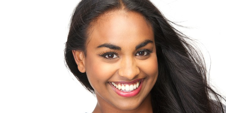glen park cosmetic dentistry