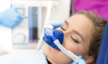 glen park sedation dentistry