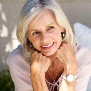 dental implants benefit vs cost