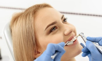 choosing dentist in san francisco
