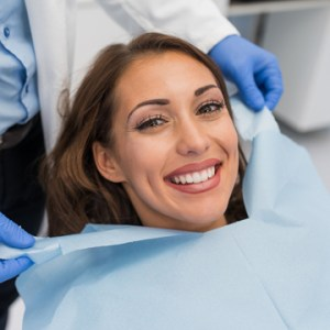 prevent tooth loss with crown