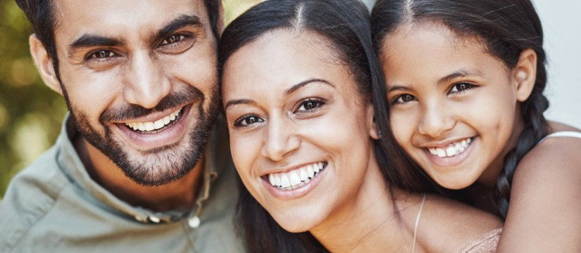facts about bay area dentist