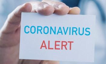 dental visits during coronavirus