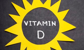 vitamin d for health
