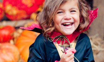 halloween candy without cavities