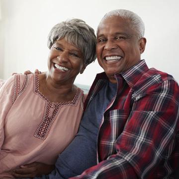 do dental implants last forever