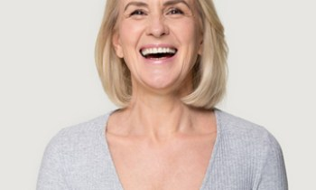 what is it like to get dental implants