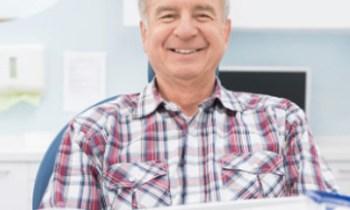 what makes dental implants popular