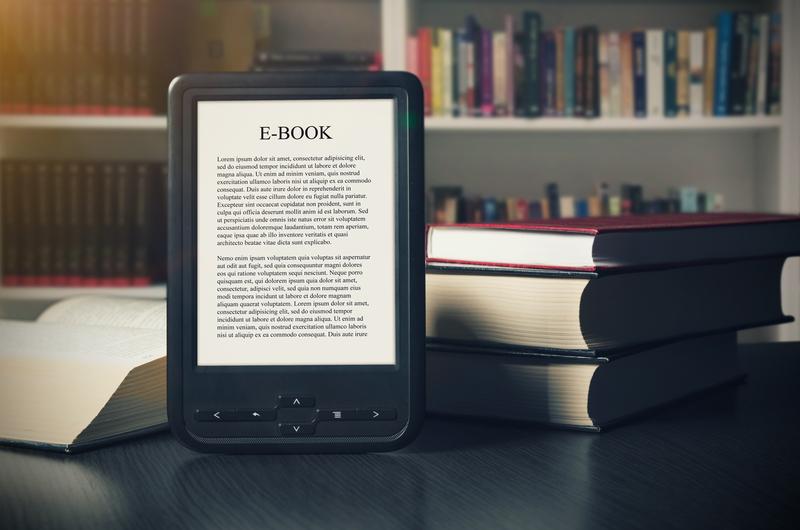 books – Welcome to Glen Robins Books