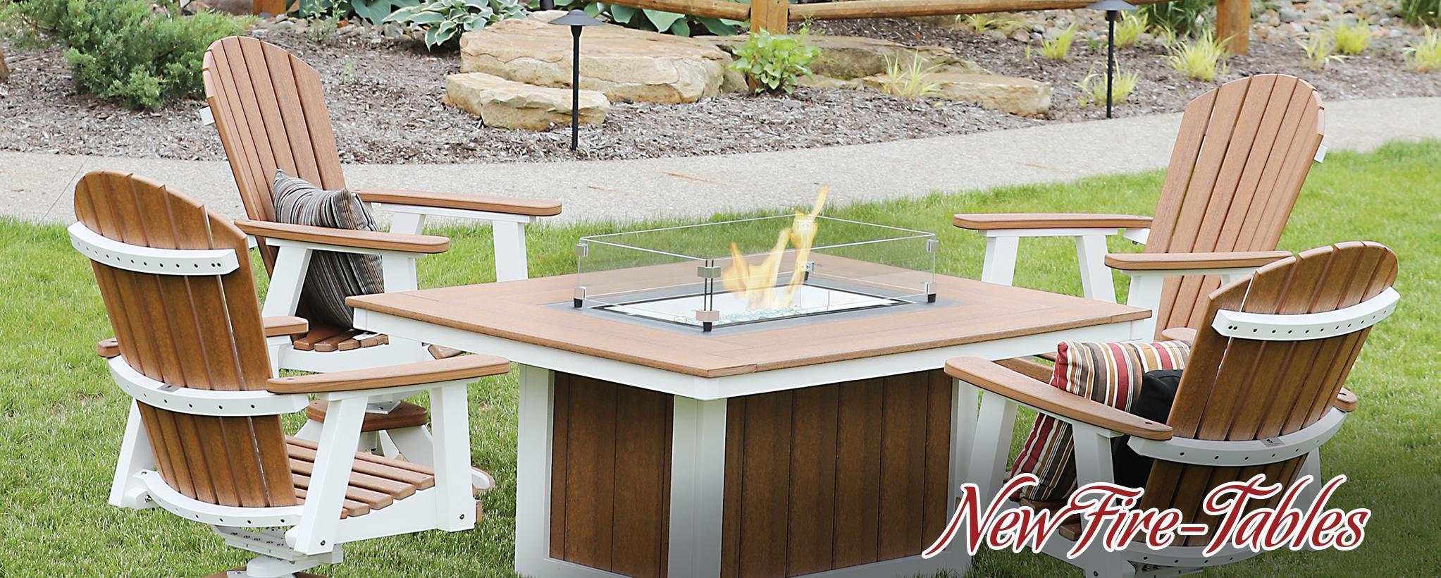 cabinets outdoor furniture indoor