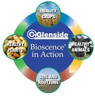 Glenside - Bioscence in Action