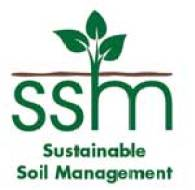 Sustainable Soil Management (SSM)