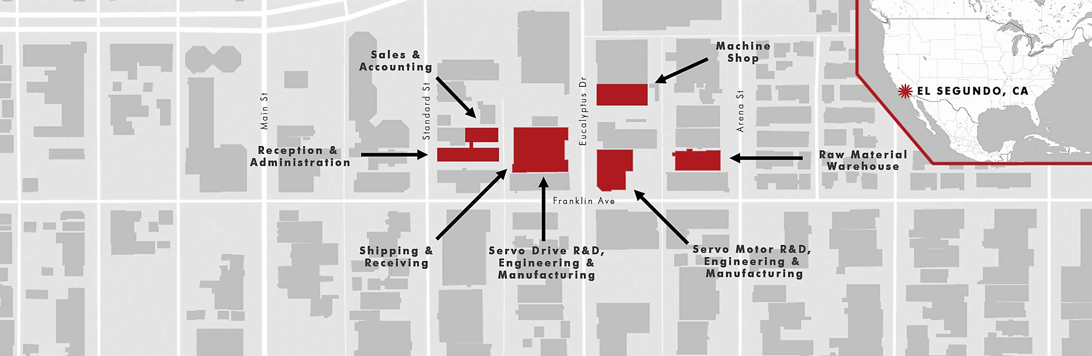 Campus-Map-2