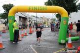 Charles McGuinness 10k 2012