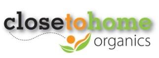 Logo_ClosetoHome