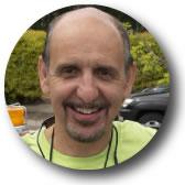 Dr. Paul Salmen