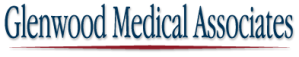 Glenwood Medical Associates Logo