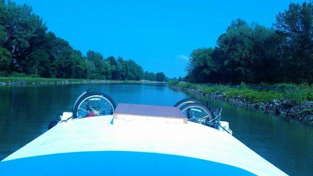 Boat 13