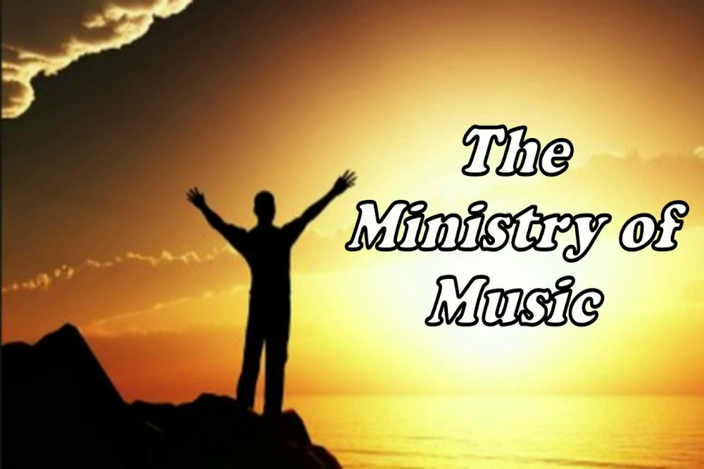 musicministry1