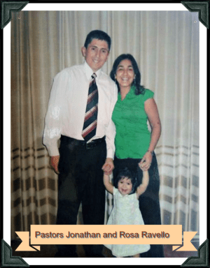 Pastors-Jonathan-and-Rosa.png