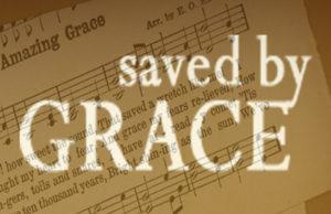 saved-by-grace-300x194