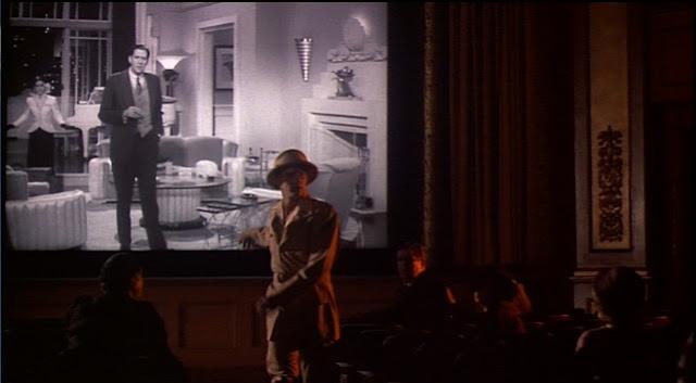 Tutto ciò che volevo dirvi su Woody Allen, in spiccioli 8