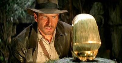 10 film di Steven Spielberg assolutamente da vedere 18
