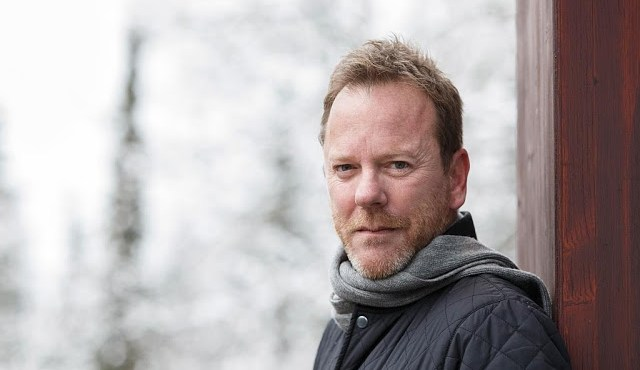 I 5 film cult di Kiefer Sutherland 2
